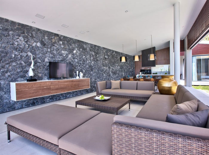 beach-villas-interiors1