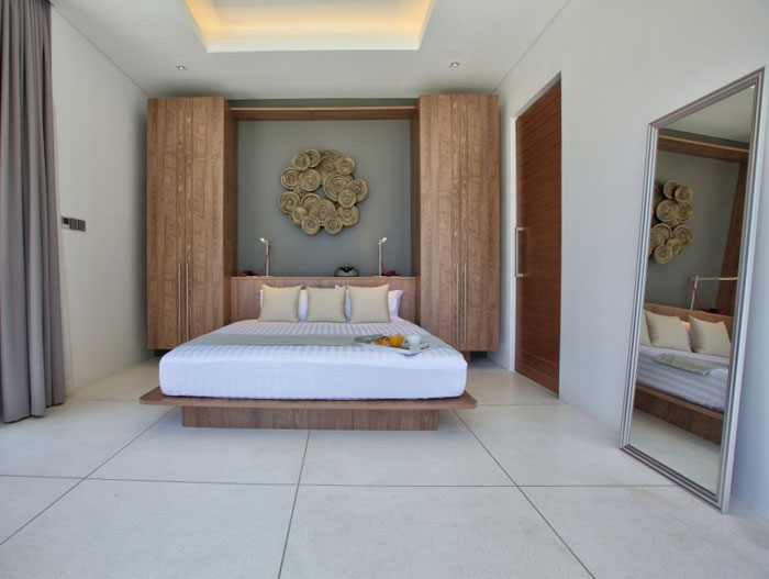 beach-villas-interiors3