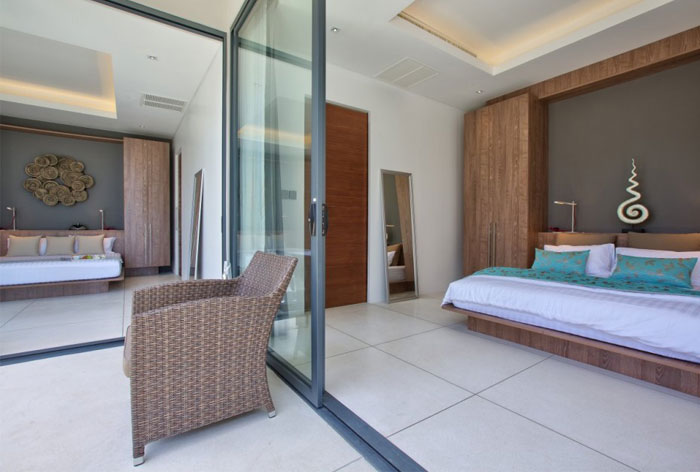 beach-villas-interiors5