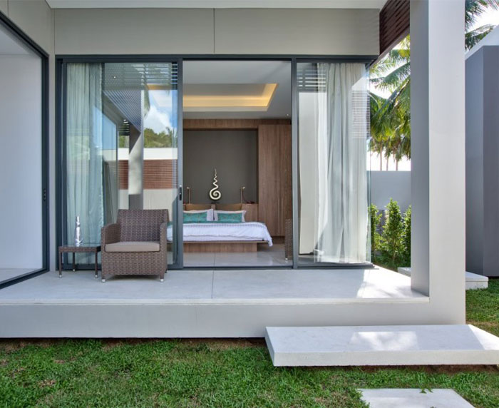 beach-villas-interiors6