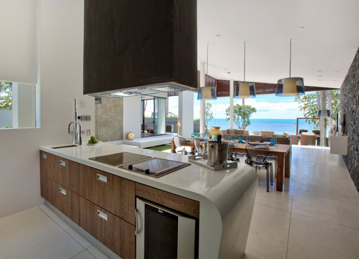 beach-villas-interiors7