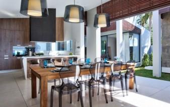 beach villas interiors9 338x212