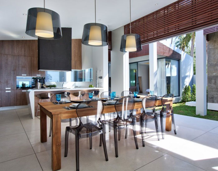 beach-villas-interiors9