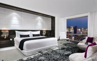 bedroom mattresses2 338x212