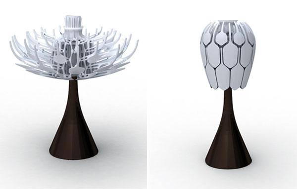 bloom-lamp-openclose1