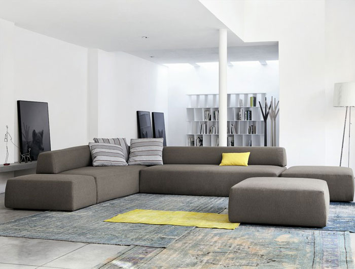 bonaldo-sofa2