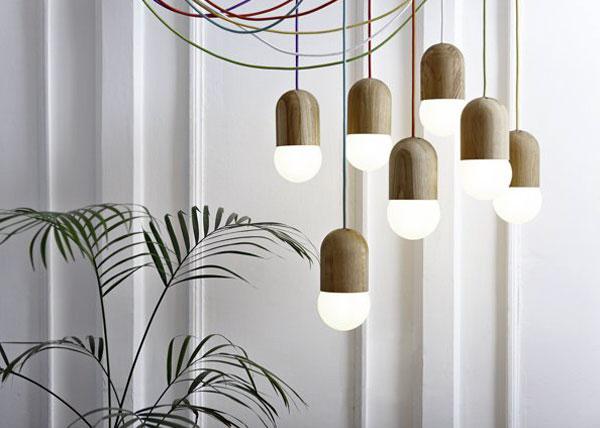 bulb-oak-lamp3
