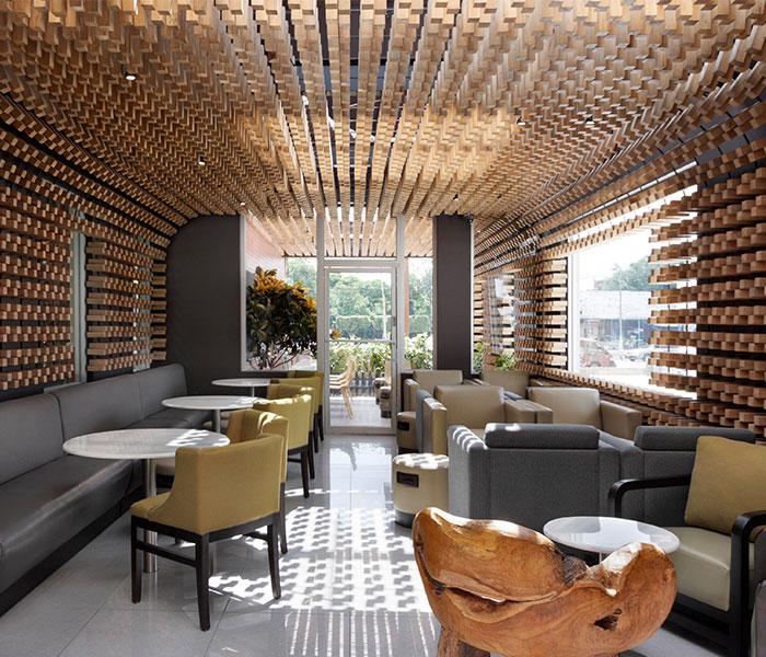 cafe-interior-decor-thousands-wooden-blocks3