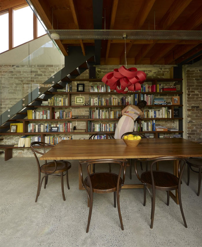 charm-eclectic-cowshed-house12