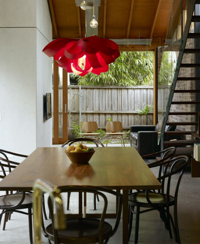 charm-eclectic-cowshed-house3