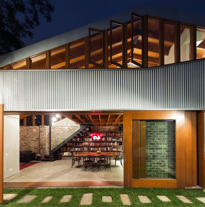charm-eclectic-cowshed-house5
