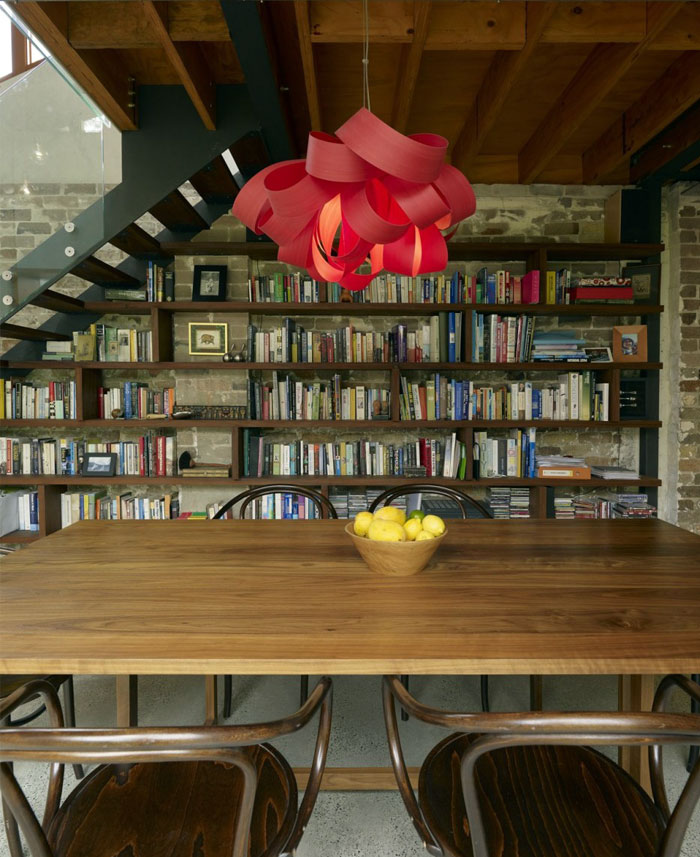 charm-eclectic-cowshed-house7