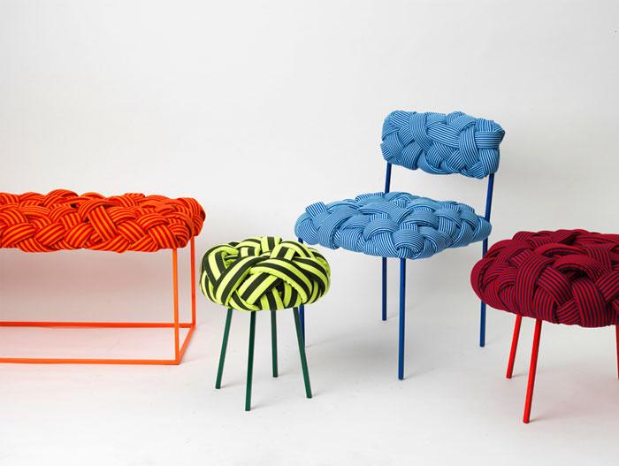 cloud collection unique pattern1