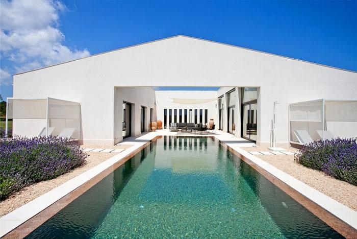 courtyard-pool5