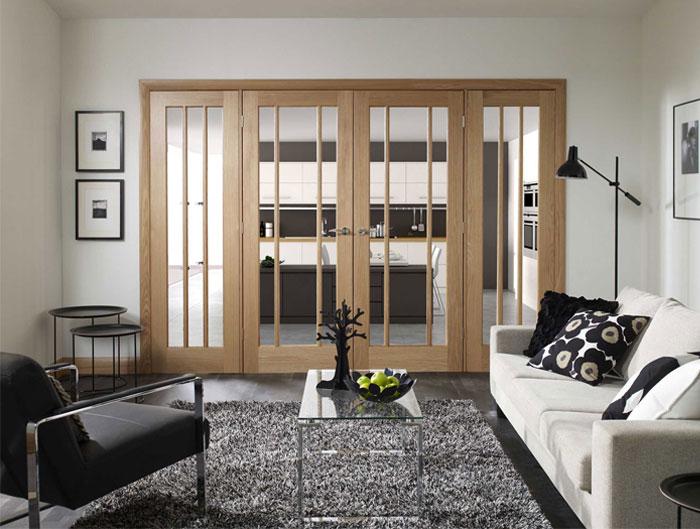 doors-room-dividers3