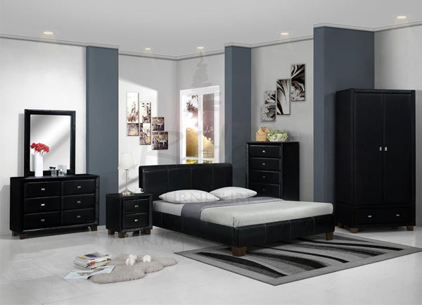 dreamy-bedrooms4