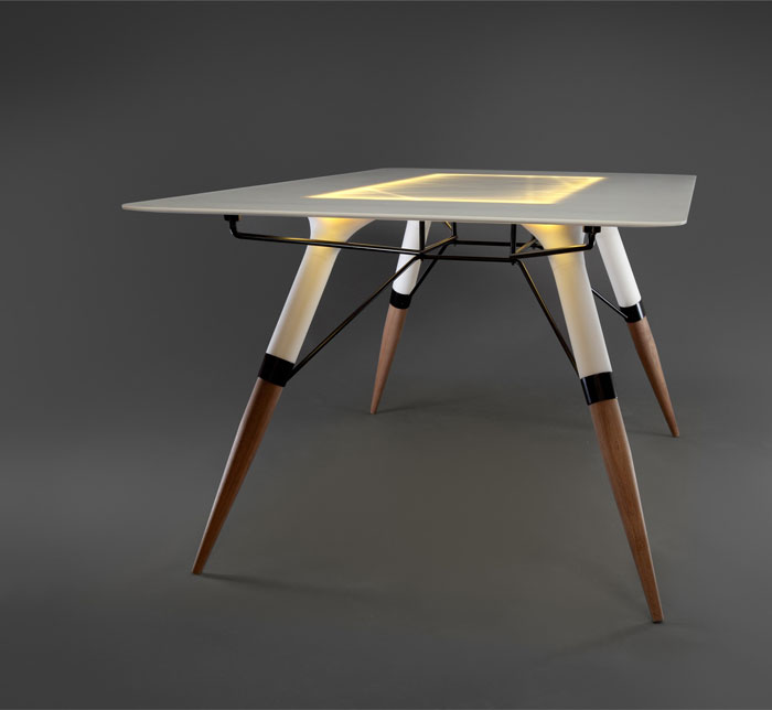 dsignedby-table-t1