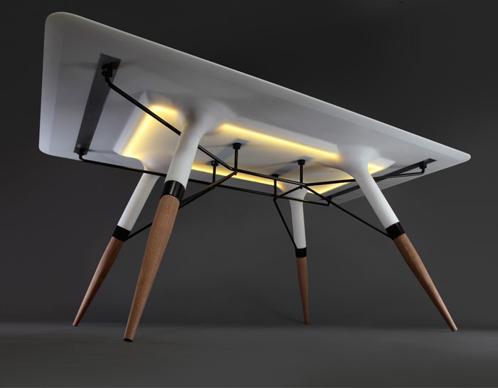 dsignedby-table-t2