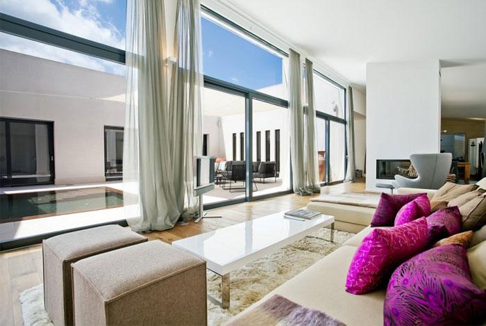 elegant-fireplace-living-room9