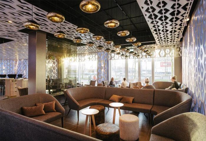 espresso-bar-interior-design1