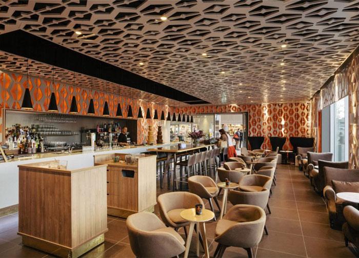 espresso-bar-interior-design3
