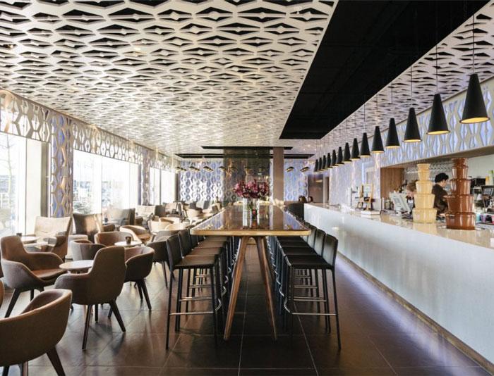 espresso-bar-interior-design4