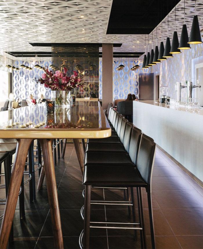 espresso-bar-interior-design5