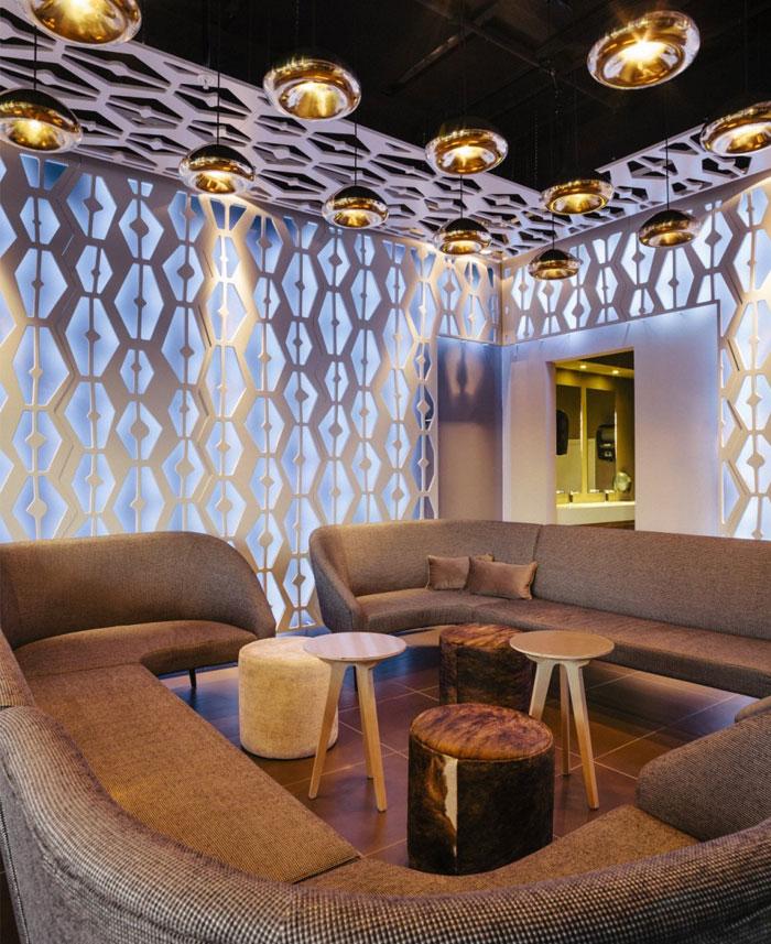espresso-bar-interior-design6