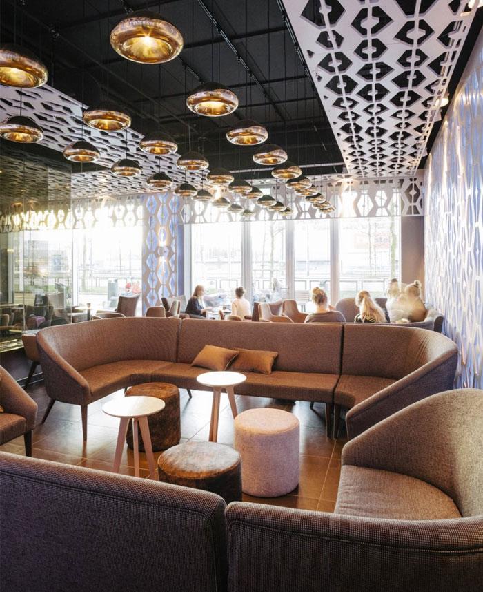 espresso-bar-interior-design7
