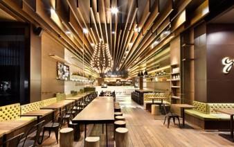 fresh innovative design cafe3 338x212