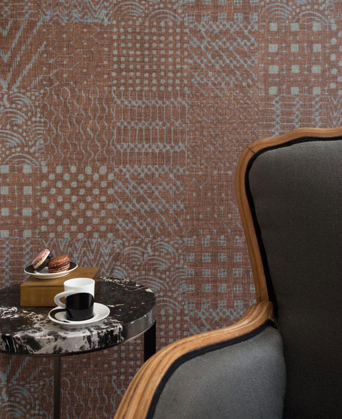 handicraft-textile-wallpaper3