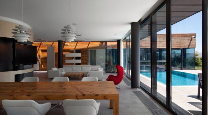 living-room-swimming-pool3