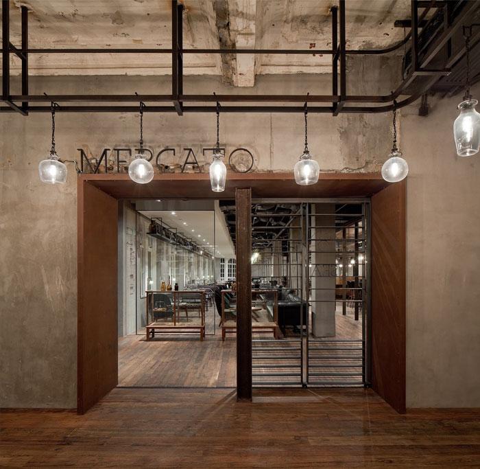 mercato-restaurant-decor2