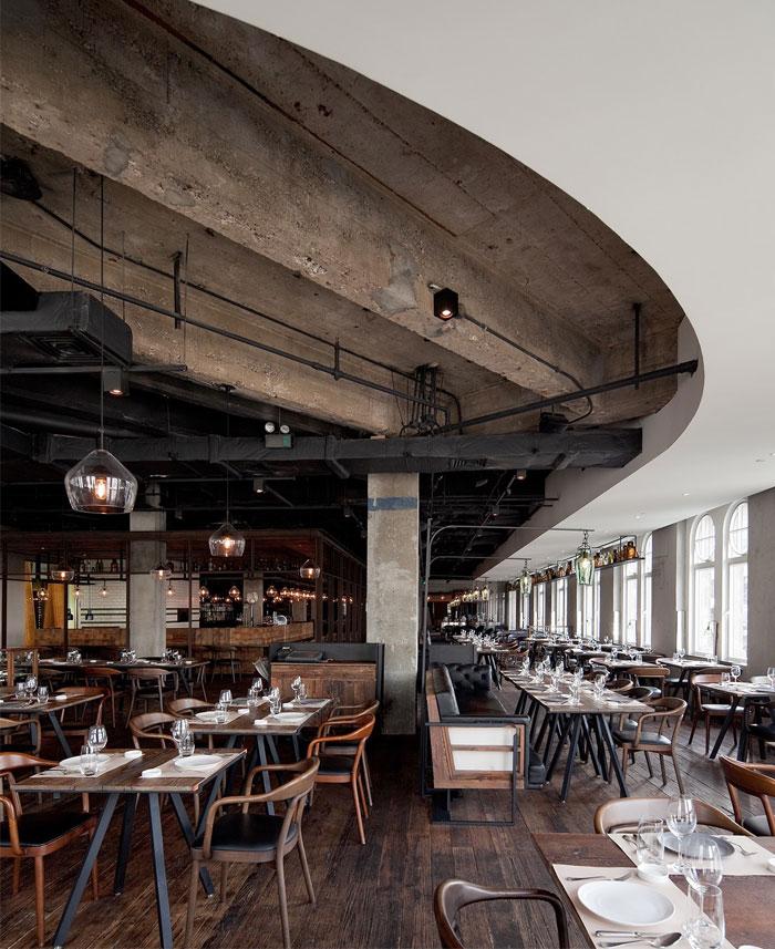 mercato-restaurant-decor5