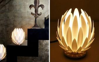 mgx lily lamp 338x212