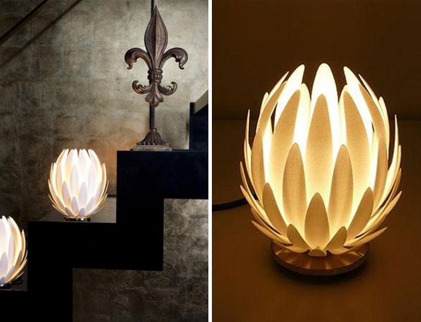 mgx-lily-lamp