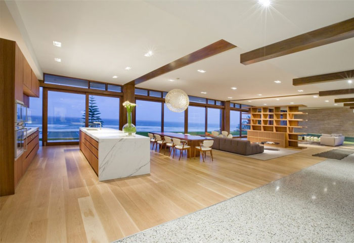multiple-dining-living-area1