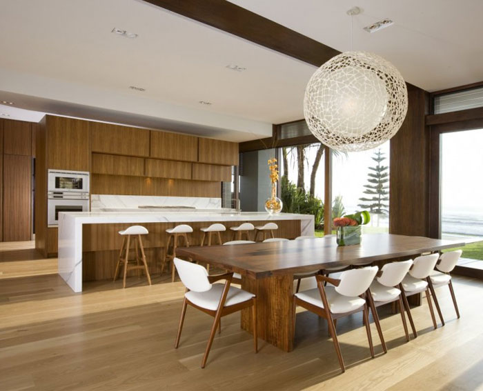 multiple-dining-living-area8