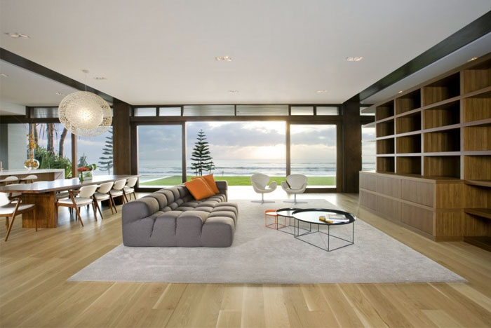 multiple-dining-living-area9