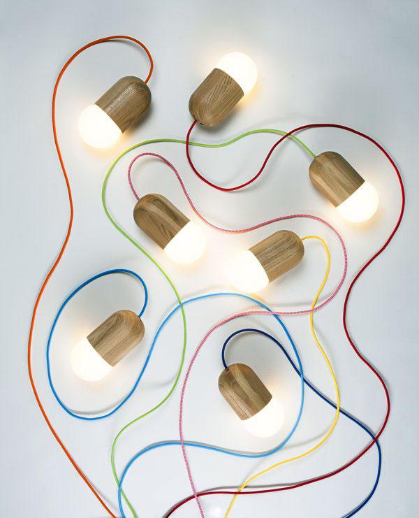 natural oak lamp1