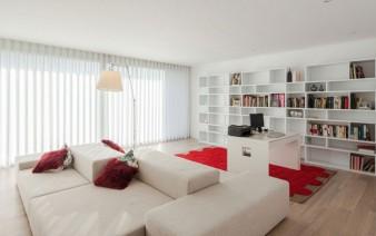 naturally white interior8 338x212