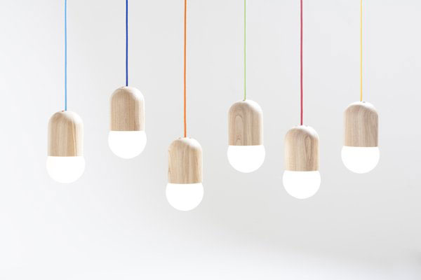 oak lamp2