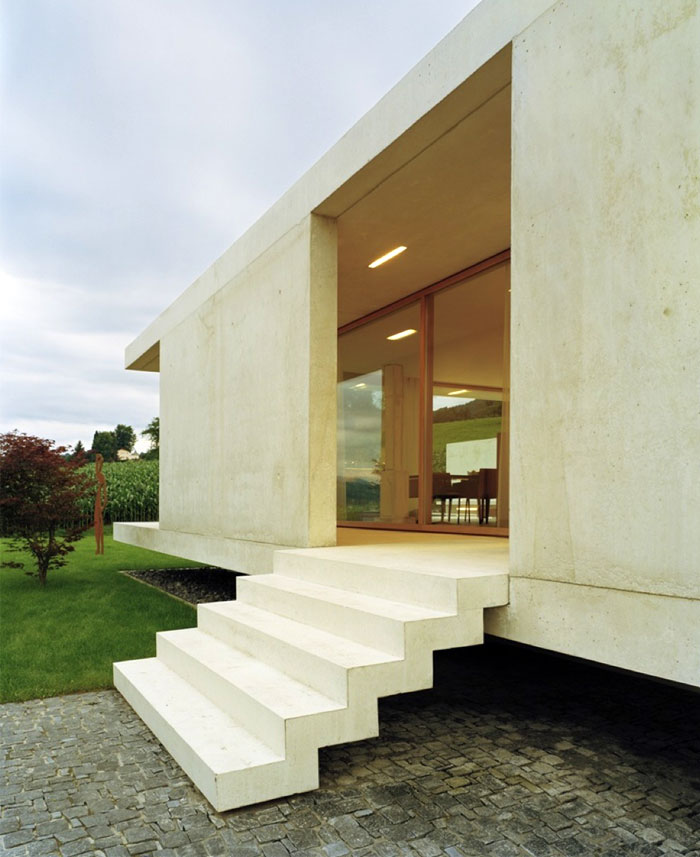 one-story-house2