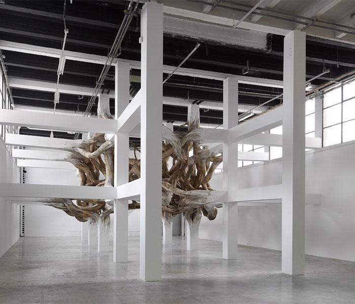 organic-transformations-interior-exterior-spaces4