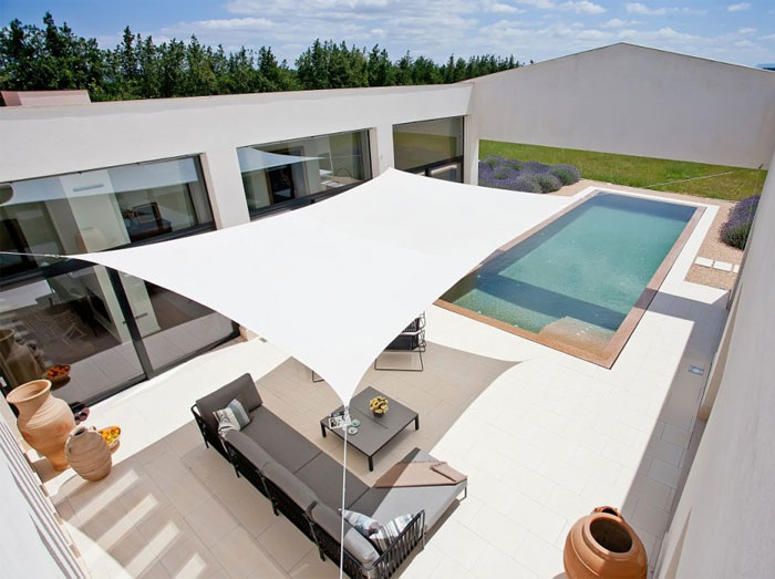 passive-house-mallorca4