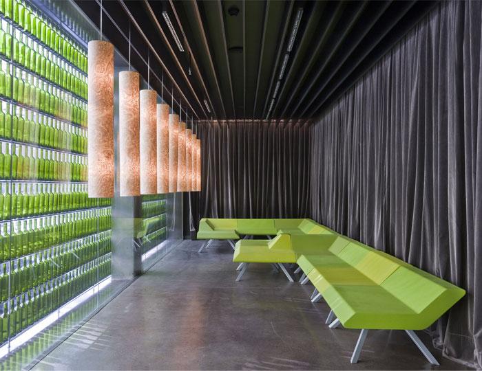 simple-decor-restaurante5