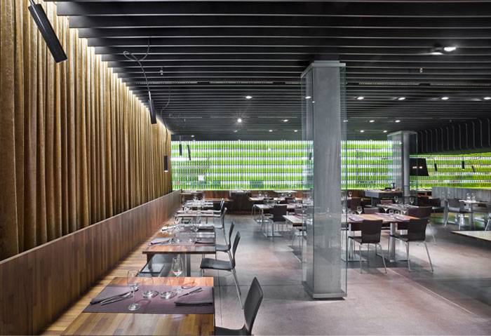 simple-decor-restaurante6