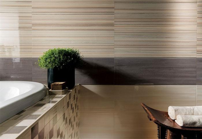 sophisticated-ceramic-decorations1