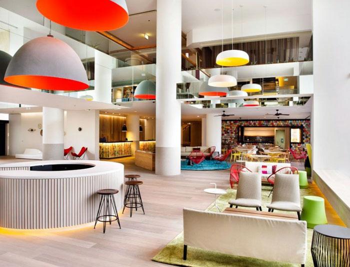 bright-colours-patterns-interior3