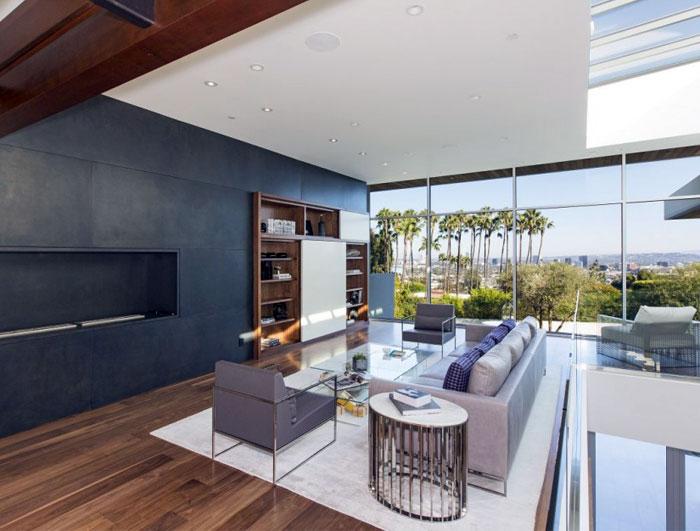 california-modern-allure-sophistication8